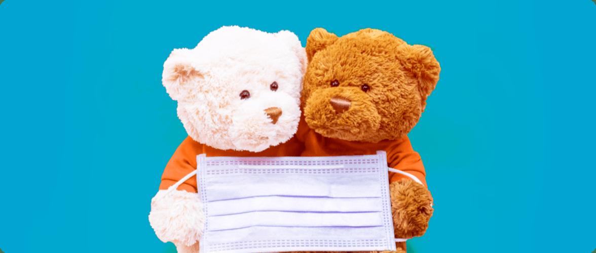 Consulta con pediatra online