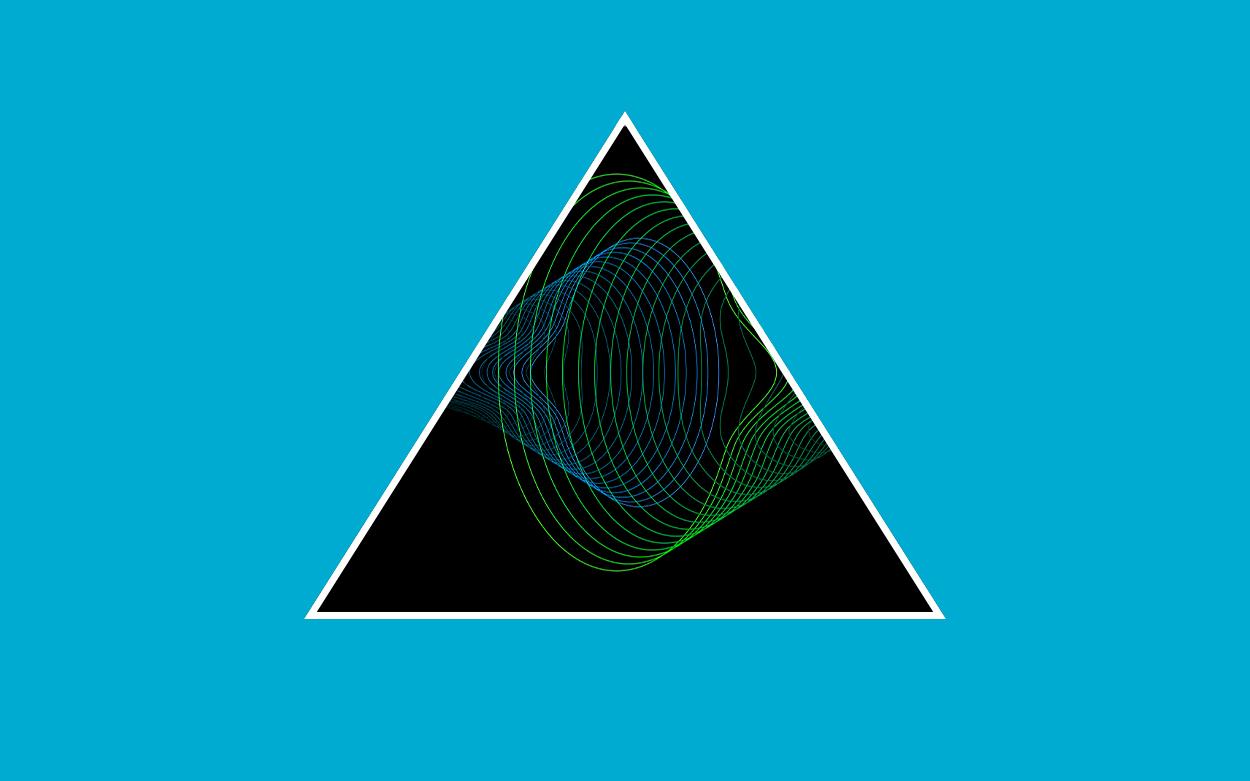 ondas-ultrasonicas