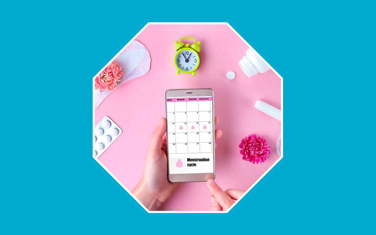 app-para-control-menstrual