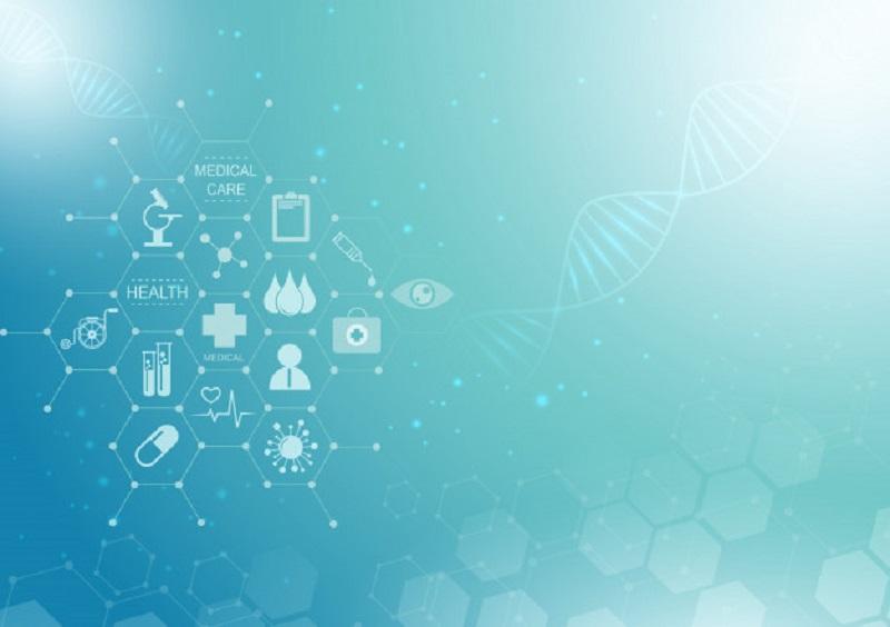 empresas-healthtech
