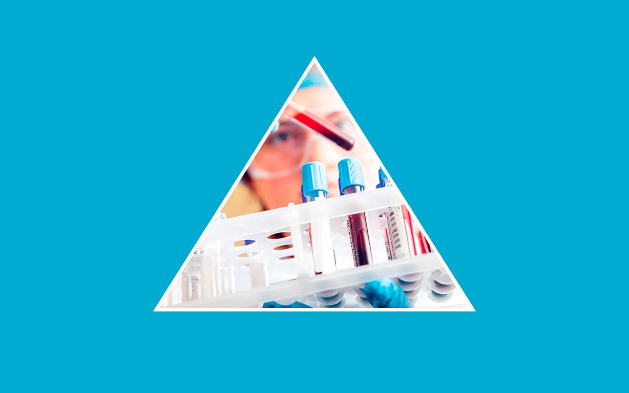 inmunoterapia-celular