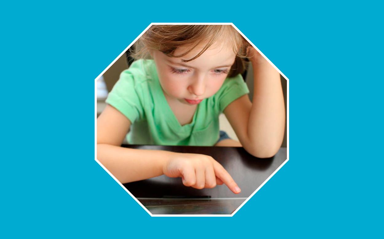apps-para-niños-con-autismo