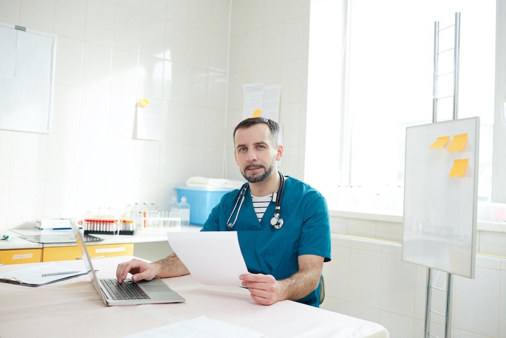 veterinario online