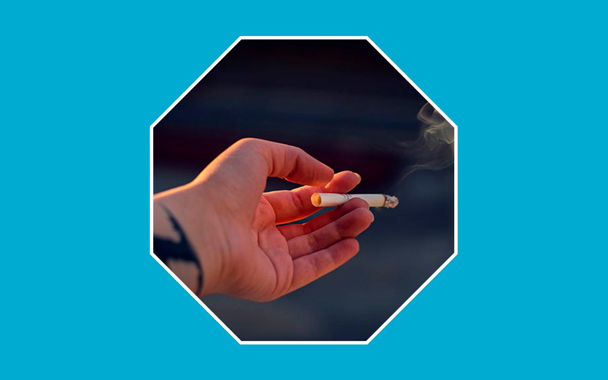 3 aplicaciones para dejar de fumar
