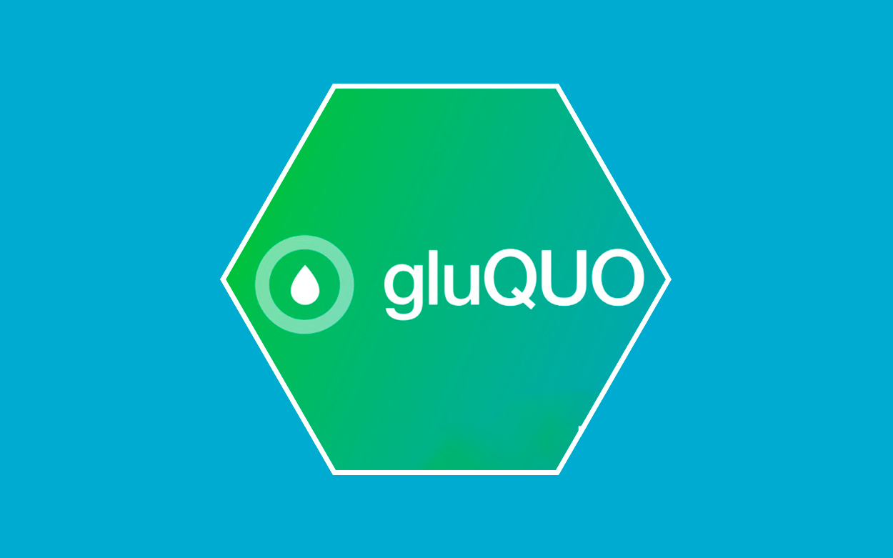 GluQUO la app para diabeticos