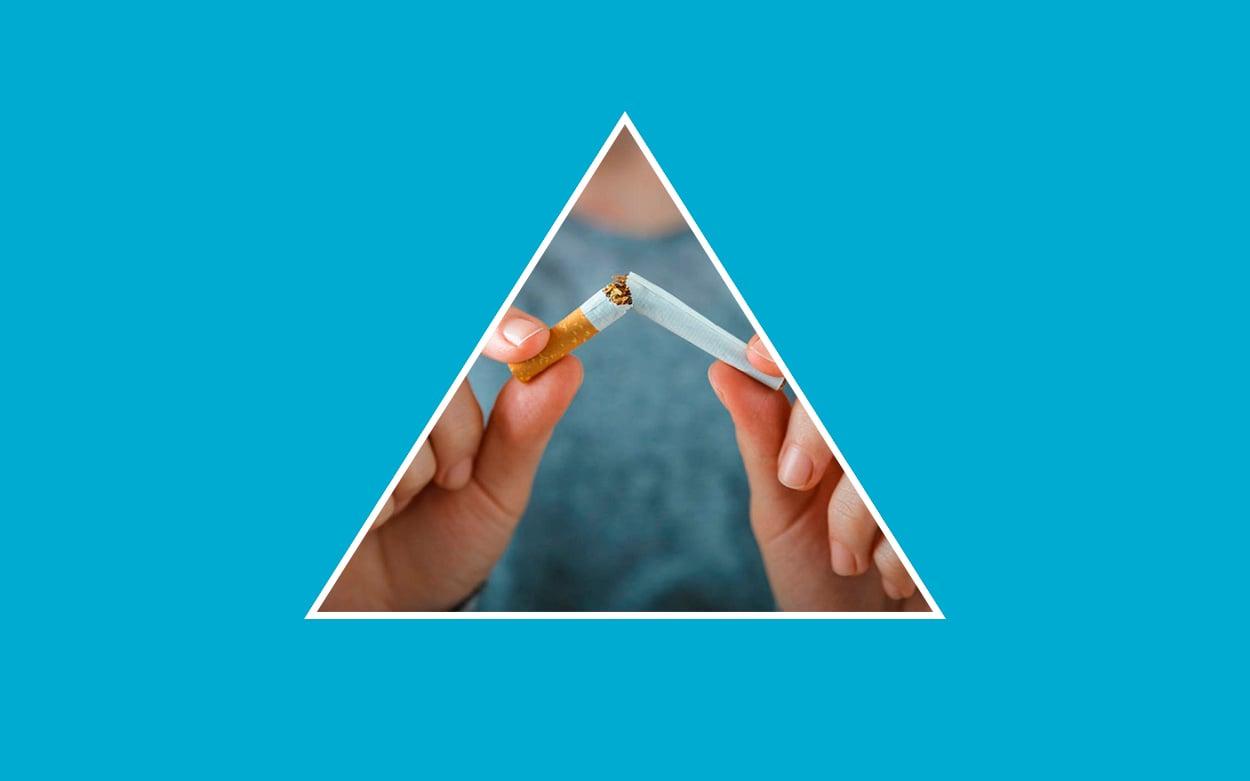 mejores-apps-para-dejar-de-fumar