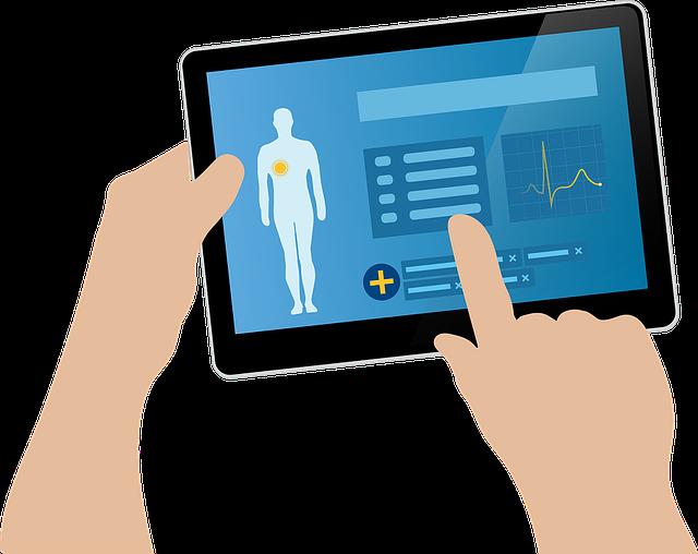 Telemedicina, aplicaciones y ejemplos