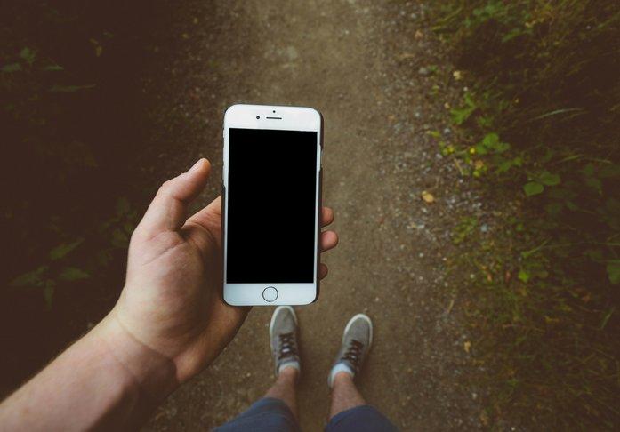 fundación ISYS presenta top 20 apps salud