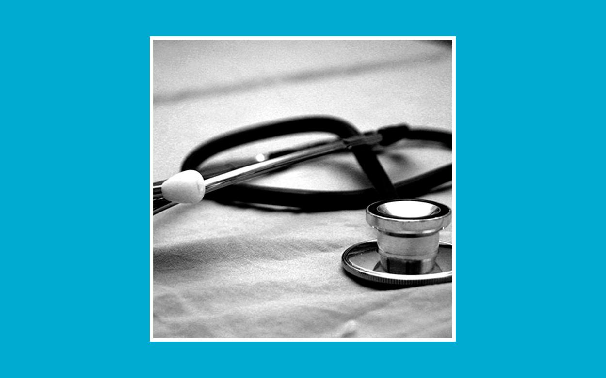 Que es Healthtech