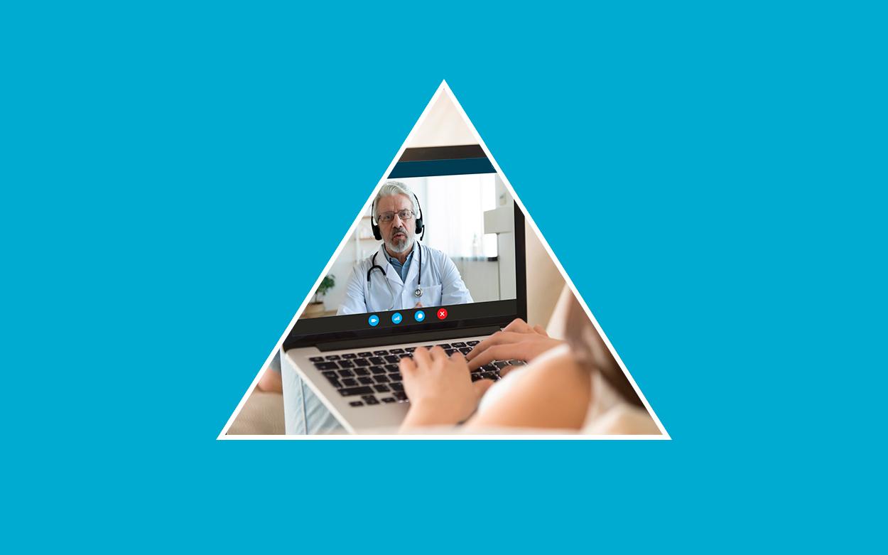 mi-salud-online