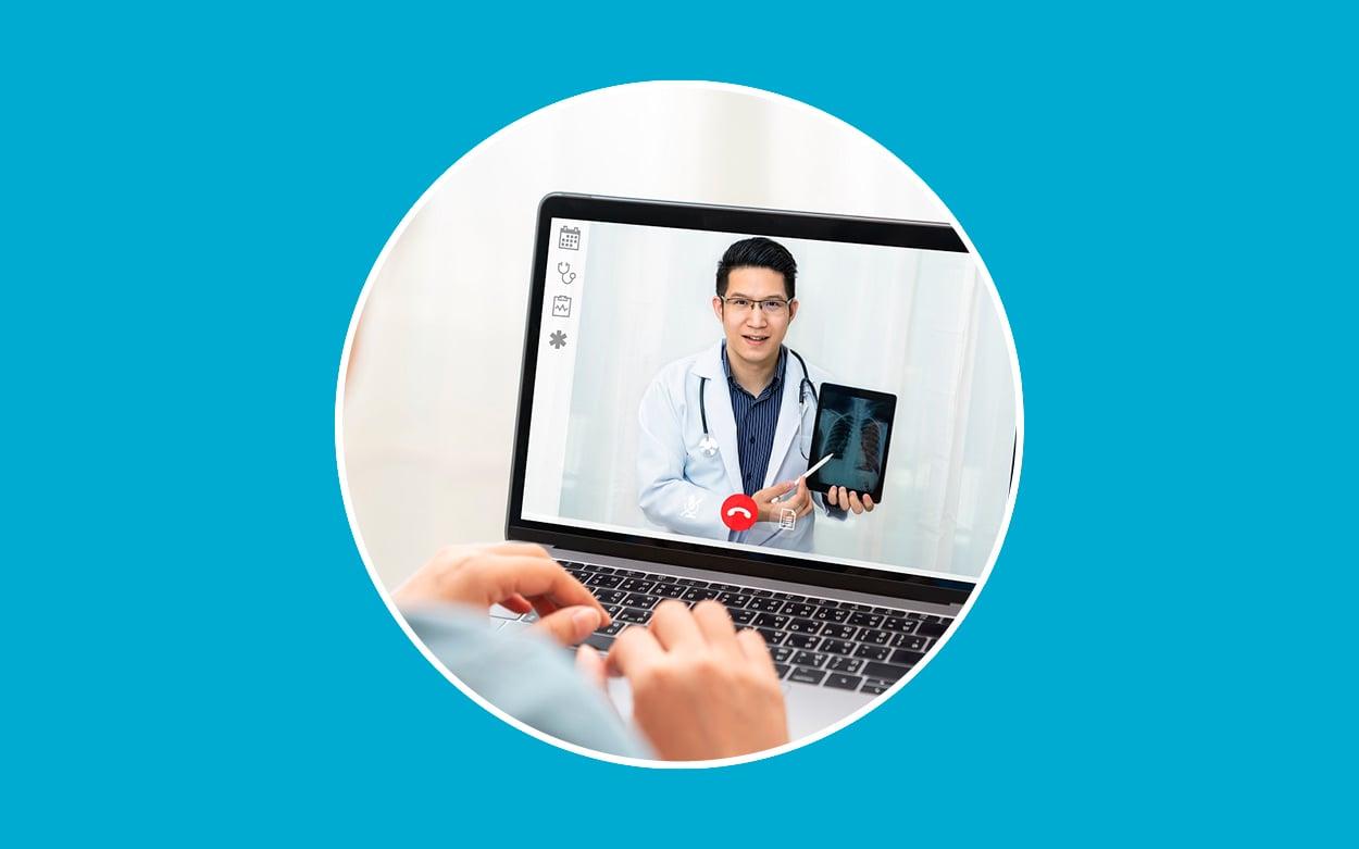 TIC-en-la-salud