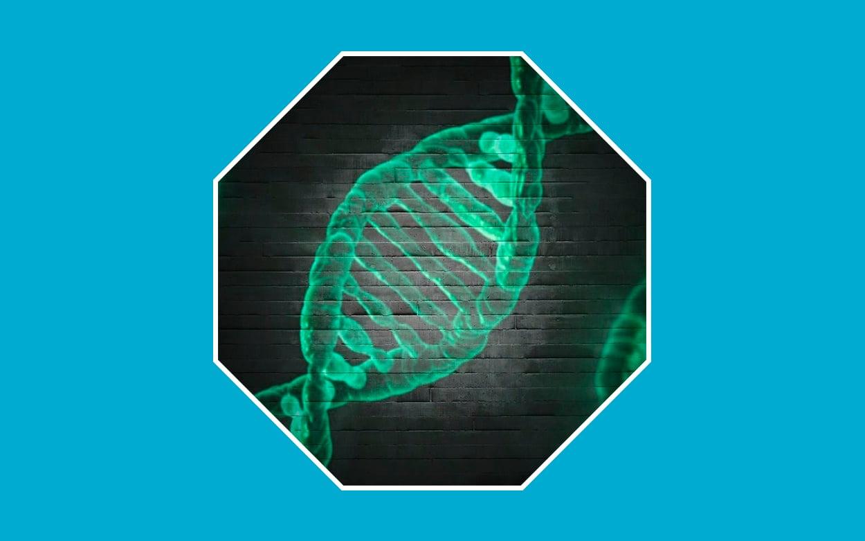 aplicaciones de ingenieria genetica