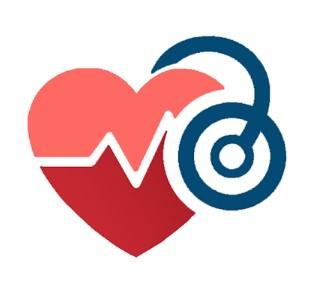 Diario de presión arterial