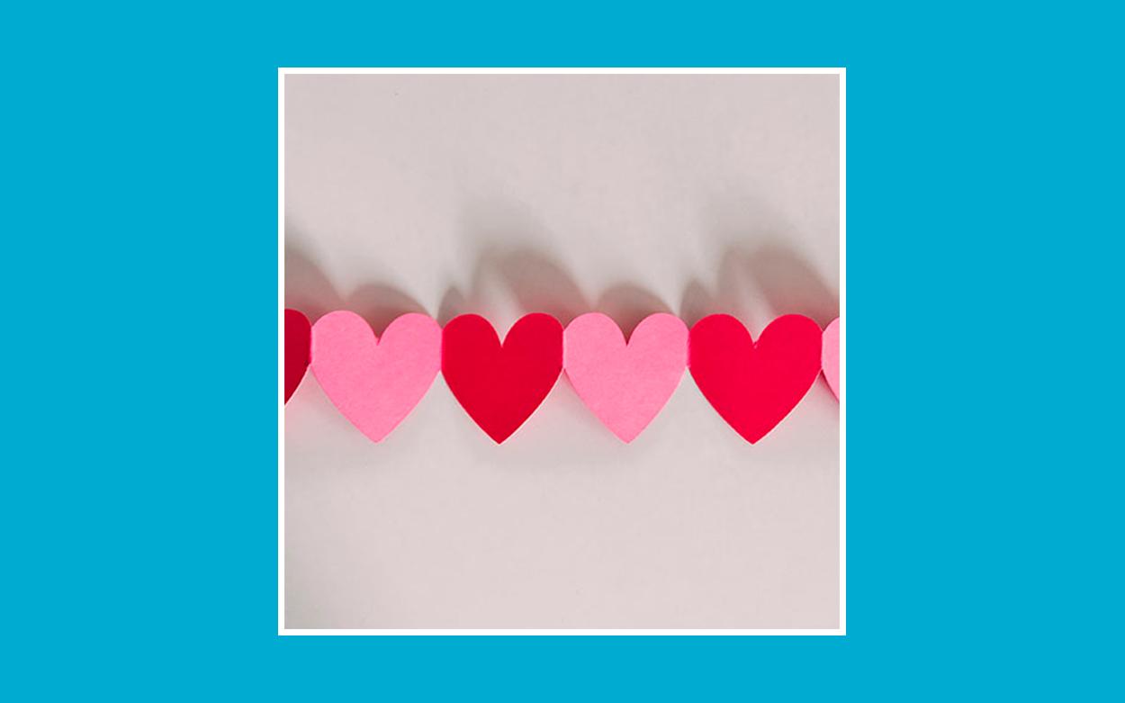 Una App para prevenir enfermedades cardiovasculares