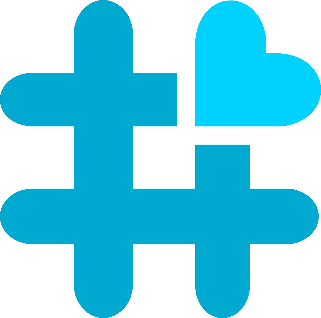 Logo Healthtech