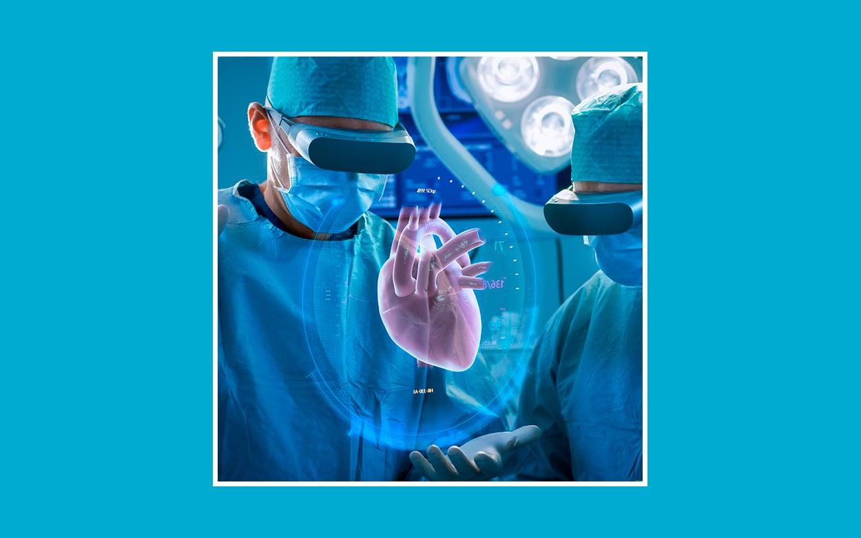 realidad-virtual-en-la-medicina