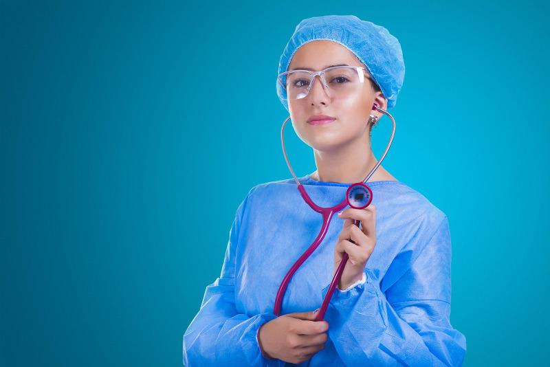 ¿Para qué sirve Salud de iPhone?